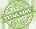 titulaire-du-cours-certifié-de-permaculture