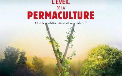 La Permaculture à l'honneur aux Lobis ! – vendredi 28 avril 2017