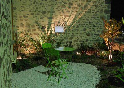 realisation-eclairage-de-jardin